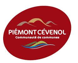 Communauté de Commune du Piémont Cévenol