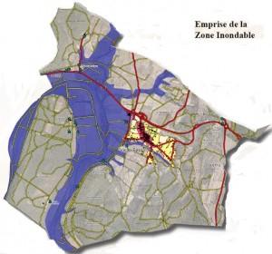 zone_emprise_inondation