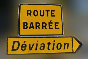 Route_barrée
