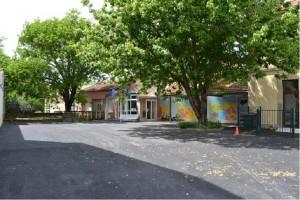 Ecole Vic-le-Fesq