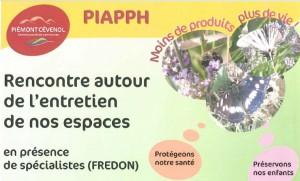 piapph