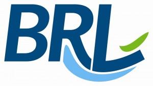 Travaux réseau BRL