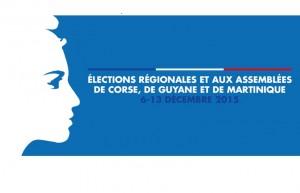 Régionale 2015