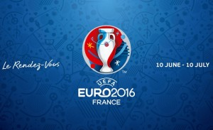 Finale Euro 2016 : France-Portugal