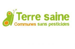 Le label Terre Saine pour la commune