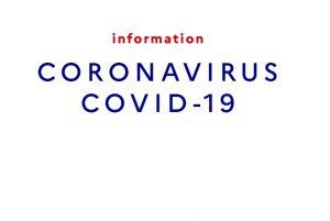 [Covid 19]  Arrêté préfectoral du 22 septembre 2020 portant diverses mesures visant à renforcer la lutte contre la propagation du virus