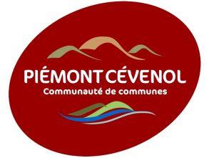 COVID19 : Plan de reprise des activités de la CCPC